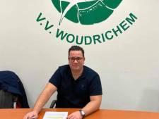Voormalig RKC-assistent Van Breugel nieuwe hoofdtrainer van VV Woudrichem