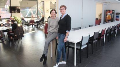 Dorpsrestaurant 'De Markiez' start met vogelnestjes, kalfsgebraad en kalkoenpavé