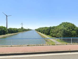 Tot eind november zware transporten wegens bouw van twee windmolens in Olmen