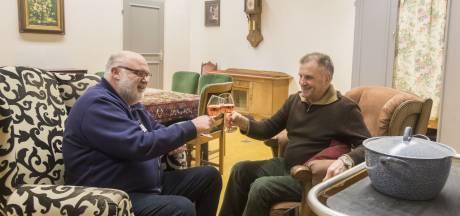Geld en plek voor dorpstheater in Losser, gemeente trapt op rem