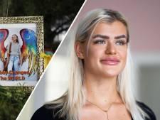 Nieuws Gemist? Vermiste Amerikaanse Gabby (22) blijkt vermoord en het First Dates-avontuur van Arnhemse Sterre