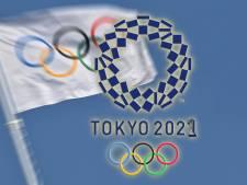 Japanse bedrijven blijven Olympische Spelen Tokio trouw