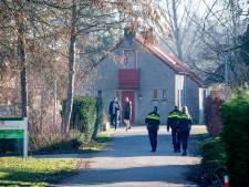 Ewijks vakantiepark De Groene Heuvels telt meer dan 500 arbeidsmigranten