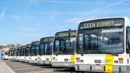 Burgemeesters vragen dringend nieuwe bussen