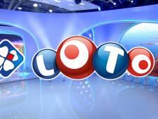 Elle porte plainte contre la loterie parce que sa mère refuse de partager ses 10 millions d'euros