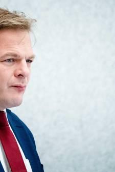Omtzigt: kabinet moet Europees advies over rechtsstaat opvolgen