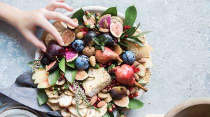 Onderzoek toont aan: dit dieet vermindert je kans op depressie