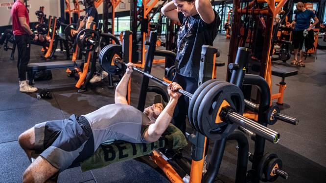 Fitnessketen Basic-Fit kruipt uit coronadal: 'Heeft ons honderden miljoenen euro's gekost'