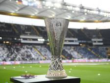 LIVE | Havertz verdubbelt voorsprong Leverkusen tegen Porto