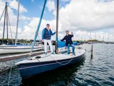 Watersportvereniging verzuipt in ambtelijk moeras: krijgt ze nu subsidie voor zonnepanelen of niet?