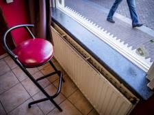 3,5 jaar cel en geldstraf voor gedwongen prostitutie