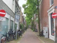 Opletten: in Haarlem zijn oplichters actief die per brief jouw gegevens willen ontfutselen