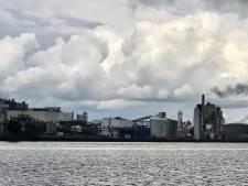 Wiebes komt belofte nog niet na aan mensen die schade melden door zoutwinning bij Winschoten en Veendam