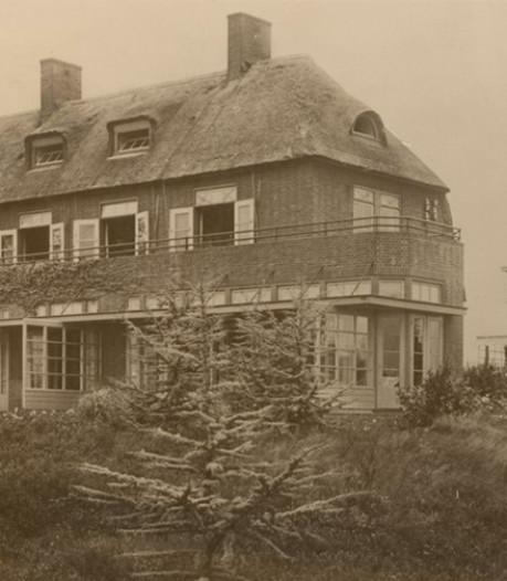 Het verhaal van Diny: ze vluchtte van Gennep naar Winterswijk tijdens de oorlog
