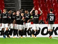 PSV zoekt naar de vorm van die ene avond in Granada om tóch nog te verrassen in de Europa League