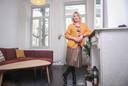 Bo Van Spilbeeck gaat sinds 2018 als vrouw door het leven.