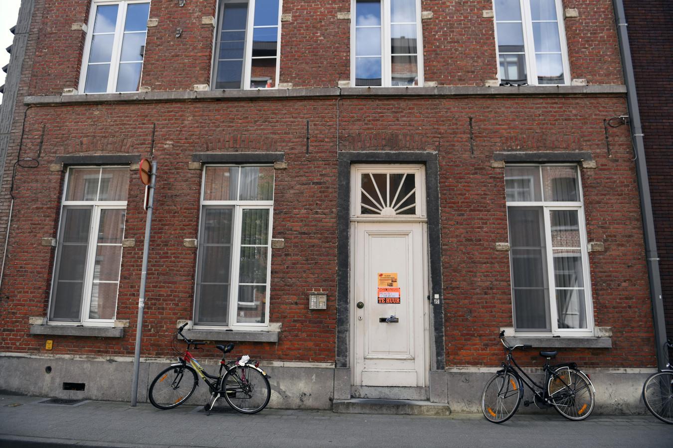 Wie een kamer teveel heeft, kan die in Leuven solidair verhuren. De stad lanceert nu een campagne om de mogelijkheden in de verf te zetten.