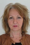 Marianne van Oort