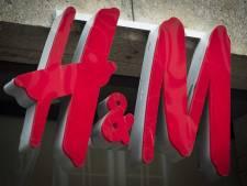 L'initiative de H&M qu'on applaudit des deux mains