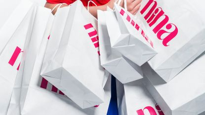 Shop met korting tijdens de Nationale NINA-dag: de 5 favorieten van redacteur Timon