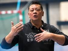 Arnhemse coach Ray Thomson vertrekt bij HV Huissen