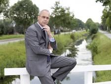 Van den Berg niet bij kandidaat-wethouders IJsselstein