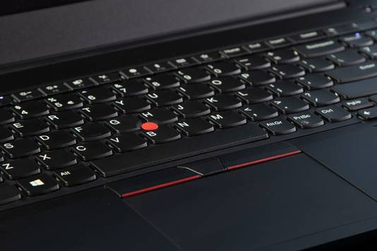 Thinkpad Best Buy Guide
