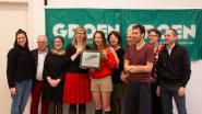 Actiegroep 'Red Wilfried' wint Groene Pluim in Evergem