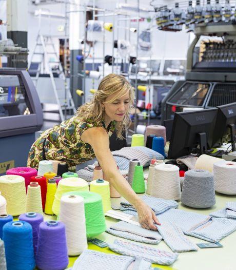 Dynamiek TextielMuseum goed voor finaleplek bij Europese award