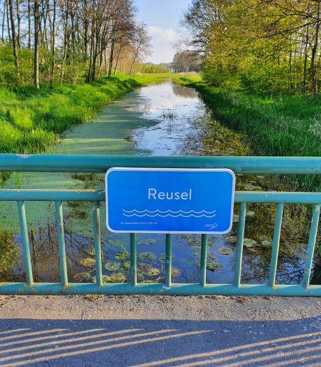 Historische brug in Diessen krijgt een nieuwe naam als eerbetoon aan gesneuvelde Franse soldaten