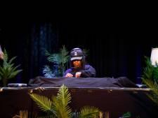 Eindhovens nachtleven in actie voor Rararadio