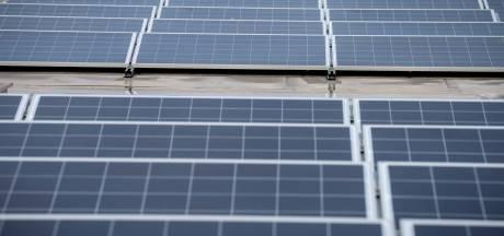 La ville de Roubaix s'aperçoit six mois après que ses panneaux solaires n'étaient pas branchés