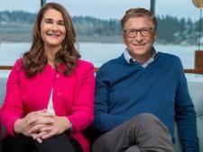 Bill Gates investeert in onlinesupermarkt Picnic