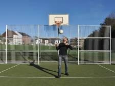 Envie de faire un mini-foot? Des tournois sont organisés à Charleroi cet été