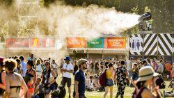 Rock Werchter kondigt editie 2021 aan en maakt eerste 21 bands bekend