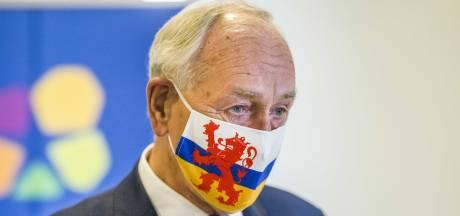 Ook Limburgse bestuurscultuur moet op de schop: provincie krijgt meldpunt integriteit