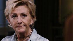 Verrassing van formaat in 'Familie': Marie-Rose verdacht van moordpoging op Amelie