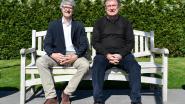 N-VA en Zele Vlakaf trekken samen naar gemeenteraadsverkiezingen