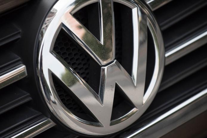 Hackers wisten vrij eenvoudig het computersysteem van twee auto's van de Volkswagen-groep te hacken.