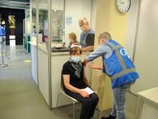 Prikken in Zierikzee bij de oude slijterij; 'Ik doe dit vooral voor de jonge mensen'