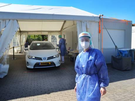 Hoe de GGD Zeeland een coronabrandje bluste in Goes en daarmee een voorbeeld voor Nederland werd