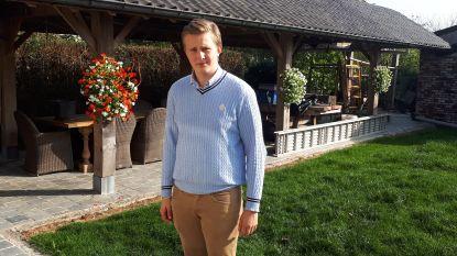 15-jarige Maarten bedreigd na Facebookposts over Filip De Winter en Geert Wilders