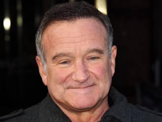 Depressie en verslaving drijven Robin Williams tot zelfdoding