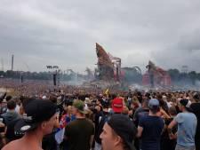Festival Defqon.1 duurt volgend jaar vier dagen
