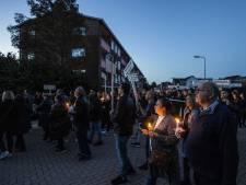 Moordverdachte uit coma: recherche wil Kenzo K. uit Almelo volgende week verhoren