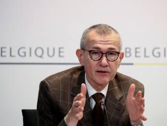 """Vandenbroucke: """"Overlegcomité moet kader vastleggen voor testevenementen"""""""