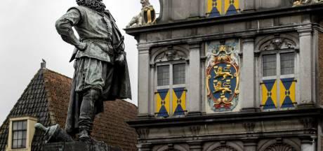Indonesiërs schrijven brief aan gemeente Hoorn over standbeeld Coen