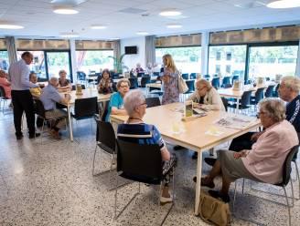 Vanaf 21 juni opnieuw maaltijden in ontmoetingscentra, hobbyclubs openen week later