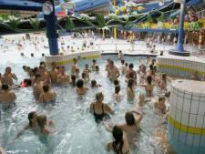 Zwemmen en schaatsen extra duur voor niet-Eindhovenaren