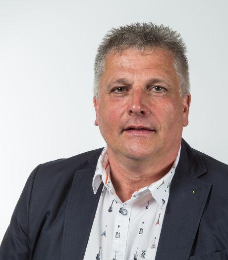 Algemeen Belang Tholen wil naar Europese Commissie stappen over distributiereus DSV